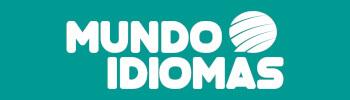 Blog Mundoidiomas