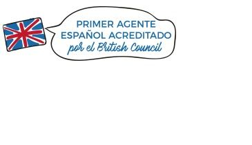 Mundoidiomas, acreditada por British Council