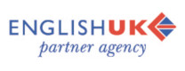 English UK - Partner Agency