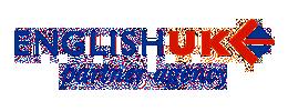 English UK - Partner Agency